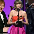 grammy-awards-2016-winners-embreges
