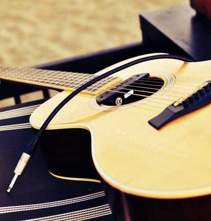 good-music-genres