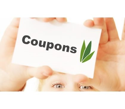 discount-coupons-website