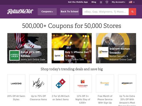 retailmenot-com