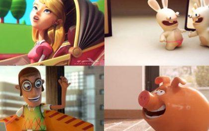 animation-videos